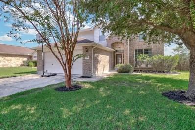 24006 Lestergate, Spring, TX 77373 - MLS#: 74519866