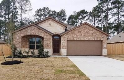 18119 Humber River Lane, Houston, TX 77044 - MLS#: 74521348