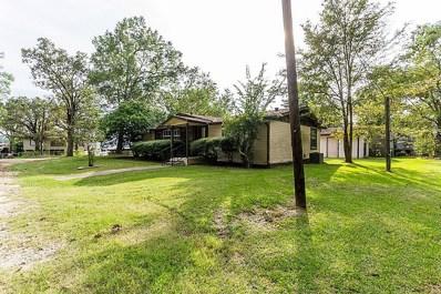 115 Lost Oak, Livingston, TX 77351 - MLS#: 74534644