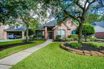 19502 Texas Laurel, Humble, TX 77346 - MLS#: 74555050