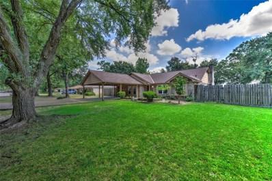 32110 Decker Pines Street, Magnolia, TX 77355 - MLS#: 74555693