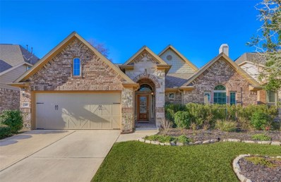15 Shire Glen Place, The Woodlands, TX 77354 - MLS#: 74582957