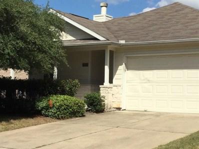 7222 Avocet Lane, Houston, TX 77040 - MLS#: 74588953