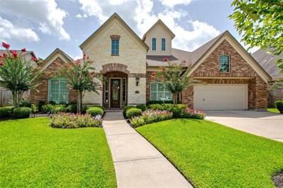 13622 Blair Hill Lane, Houston, TX 77044 - MLS#: 74605008