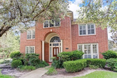 4714 Abingdon, Sugar Land, TX 77479 - MLS#: 74660917