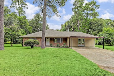 7431 Gailey, Houston, TX 77040 - MLS#: 74687580