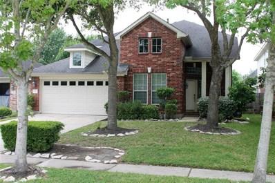 4811 Lake Wichita Lane, Richmond, TX 77407 - #: 74690644