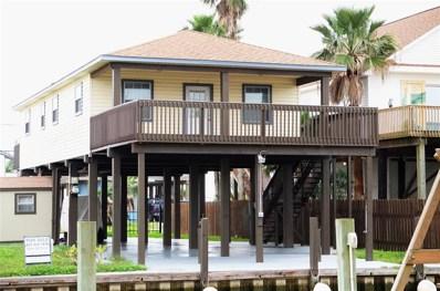 215 Pompano, Surfside Beach, TX 77541 - MLS#: 74709051