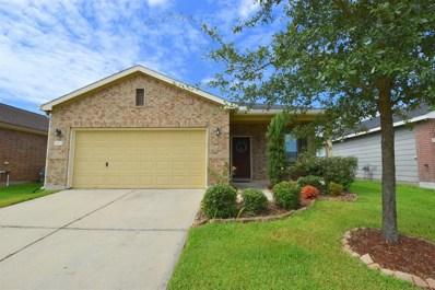 7611 Appleberry, Cypress, TX 77433 - MLS#: 74714603