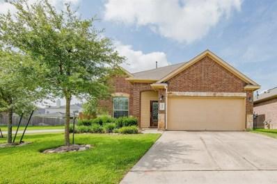 8903 Finnery, Tomball, TX 77375 - MLS#: 74751183