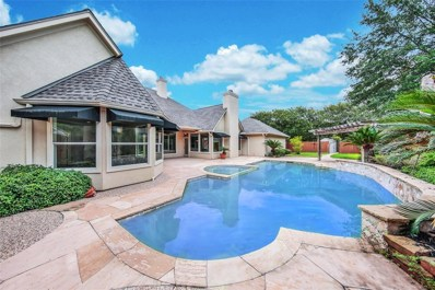 6207 Lacoste Love Court, Spring, TX 77379 - MLS#: 7477669