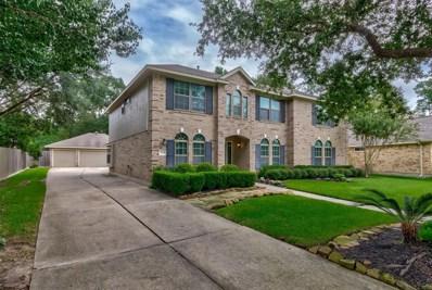 31218 Kensington Park, Spring, TX 77386 - MLS#: 74792168