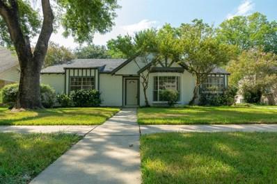 15631 Cascade Point Drive, Houston, TX 77084 - MLS#: 74798080