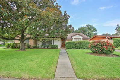 5818 Benning, Houston, TX 77096 - MLS#: 74820436