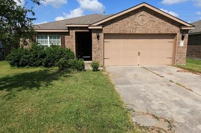 2111 Golden Topaz, Rosharon, TX 77583 - MLS#: 74831614