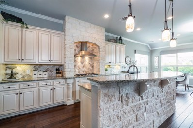 18611 Oden Trace, Tomball, TX 77377 - MLS#: 74835484