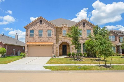 20722 Cupshire, Cypress, TX 77433 - MLS#: 74896182
