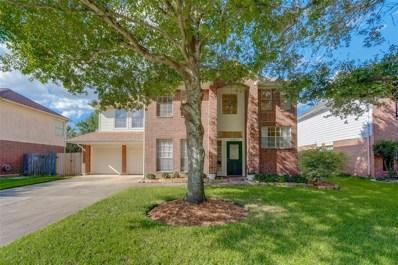 16802 Sussex, Houston, TX 77083 - MLS#: 74926984