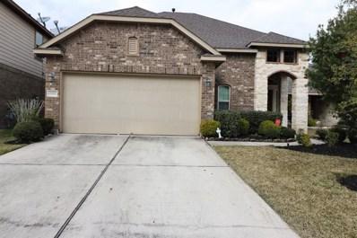12931 Madison Boulder Lane, Humble, TX 77346 - MLS#: 74972900
