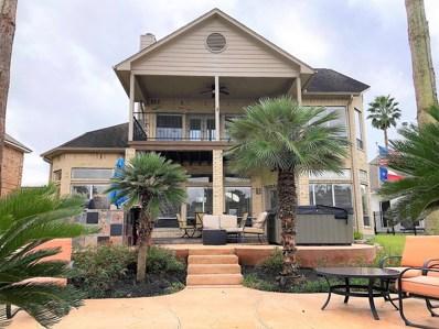 348 Bayshore Drive Drive, Montgomery, TX 77356 - MLS#: 75090429