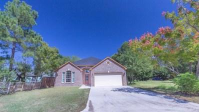 206 W Curtis, Pasadena, TX 77502 - MLS#: 75125499