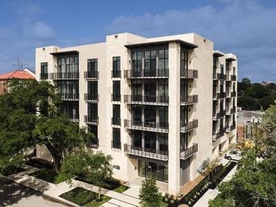 4820 Caroline Street UNIT 305, Houston, TX 77004 - MLS#: 75211398