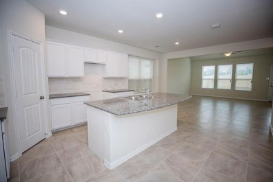 28065 Dove Chase Drive, Spring, TX 77386 - #: 75272358