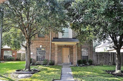 4010 Tamarack, Houston, TX 77082 - MLS#: 7527730