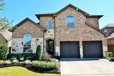17111 Kildonan Court, Richmond, TX 77407 - MLS#: 75304236