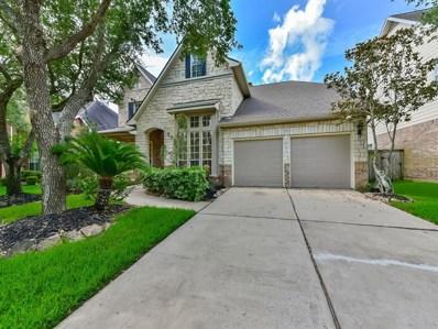 5811 SW Bayberry, Sugar Land, TX 77479 - MLS#: 75325978