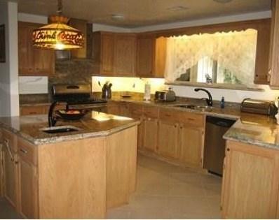 2255 Riveroaks Drive, West Columbia, TX 77486 - MLS#: 75335452