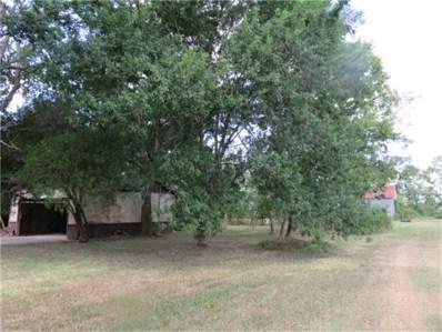 511 Doris, El Campo, TX 77437 - #: 75374384