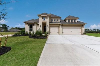 13818 Skylark Bend Lane, Cypress, TX 77429 - MLS#: 7540014