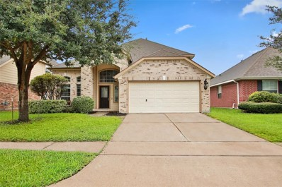 22418 Bridgestone Ridge, Spring, TX 77388 - MLS#: 75402450