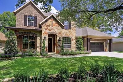 14130 Kimberley, Houston, TX 77079 - MLS#: 75418566