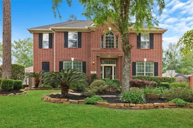 83 W Shale Creek Circle, The Woodlands, TX 77382 - MLS#: 75457239