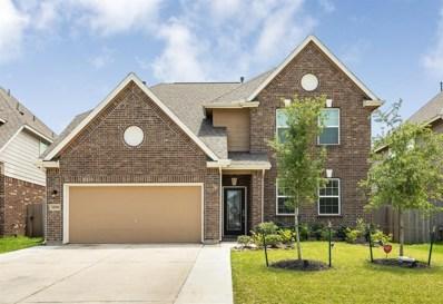 12706 Cardinal Crescent Lane, Houston, TX 77089 - #: 75470635