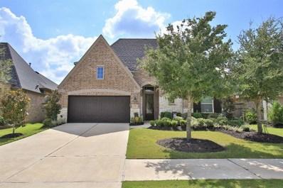 5106 Rollingwood Oak Lane, Fulshear, TX 77441 - MLS#: 75472916
