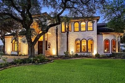 6006 Memorial Drive, Houston, TX 77007 - MLS#: 75480743