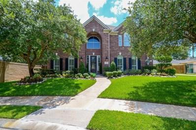 12903 Waters Edge, Houston, TX 77041 - MLS#: 75495155