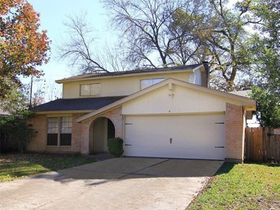 5022 Glendower Drive, Spring, TX 77373 - MLS#: 75515604