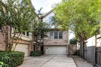 2914 Austin Street, Houston, TX 77004 - MLS#: 75520615