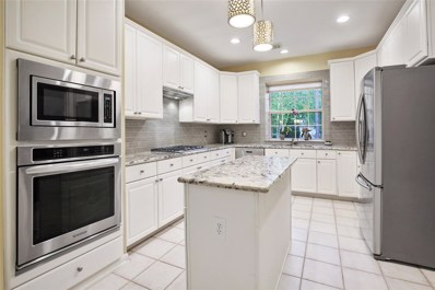 7 Serene Creek Place, The Woodlands, TX 77382 - #: 75604691