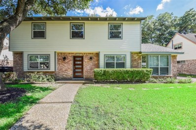 14235 Chevy Chase Drive, Houston, TX 77077 - #: 75624660