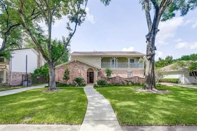 10618 Inwood, Houston, TX 77042 - MLS#: 7567215
