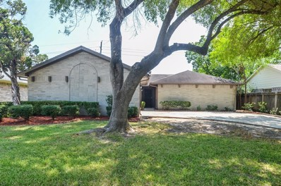 3207 Honey Creek, Houston, TX 77082 - MLS#: 75696430