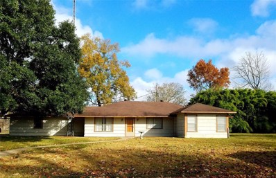 3500 Lincoln Street, Liberty, TX 77575 - MLS#: 75715040