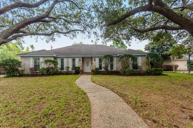 3030 Triway Lane, Houston, TX 77043 - #: 75715082