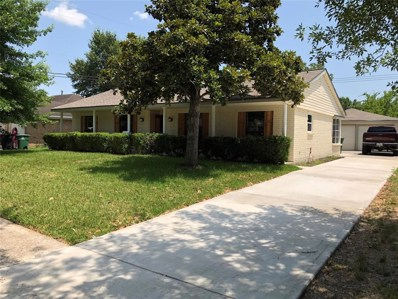 11703 Carvel Lane, Houston, TX 77072 - MLS#: 75718446