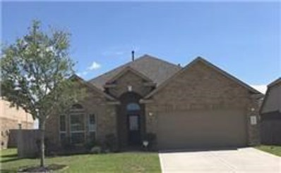 4115 Murano Gardens, Katy, TX 77493 - MLS#: 75732879